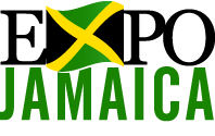 Join the ICS at the Expo Jamaica event April 25-29, 2012